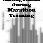 TOTR: Time management while marathon training