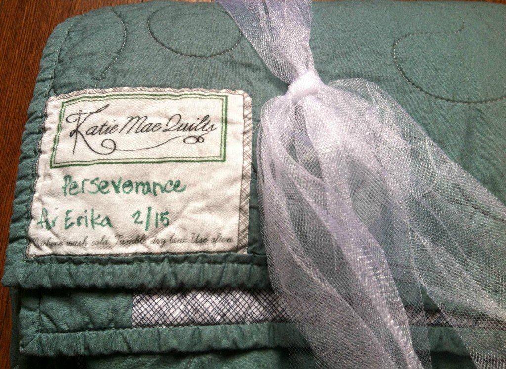 katie-mae-quilts-perseverance