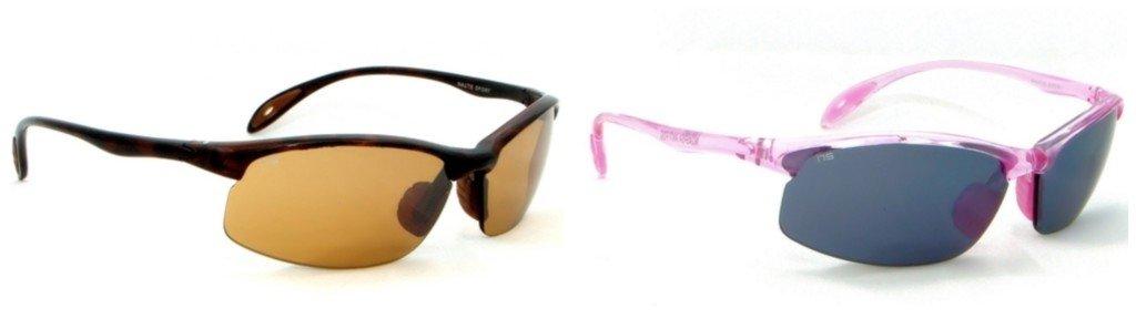 naute sport marathon sunglasses