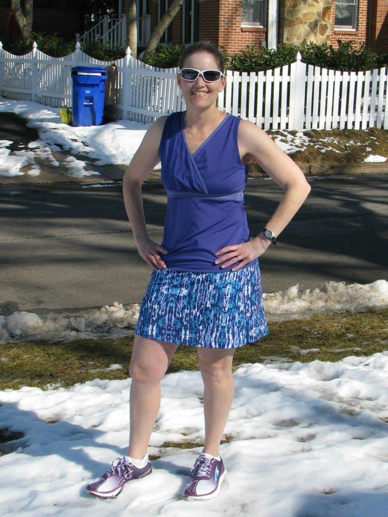 skirt-sports-katherine-tank