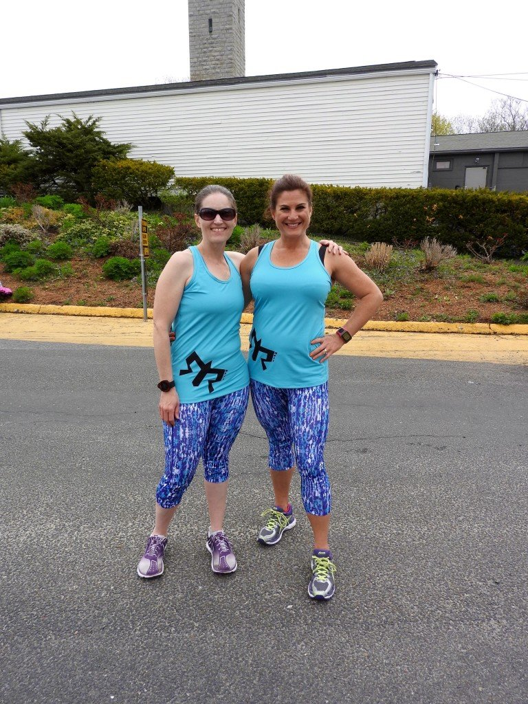 Ragnar Cape Cod Skirt Sports Finish