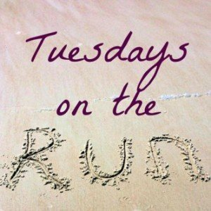 TuesdaysOnTheRunsmall
