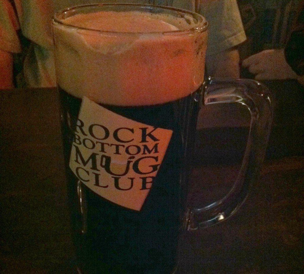rock bottom beer