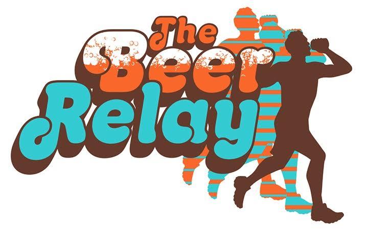 beer relay
