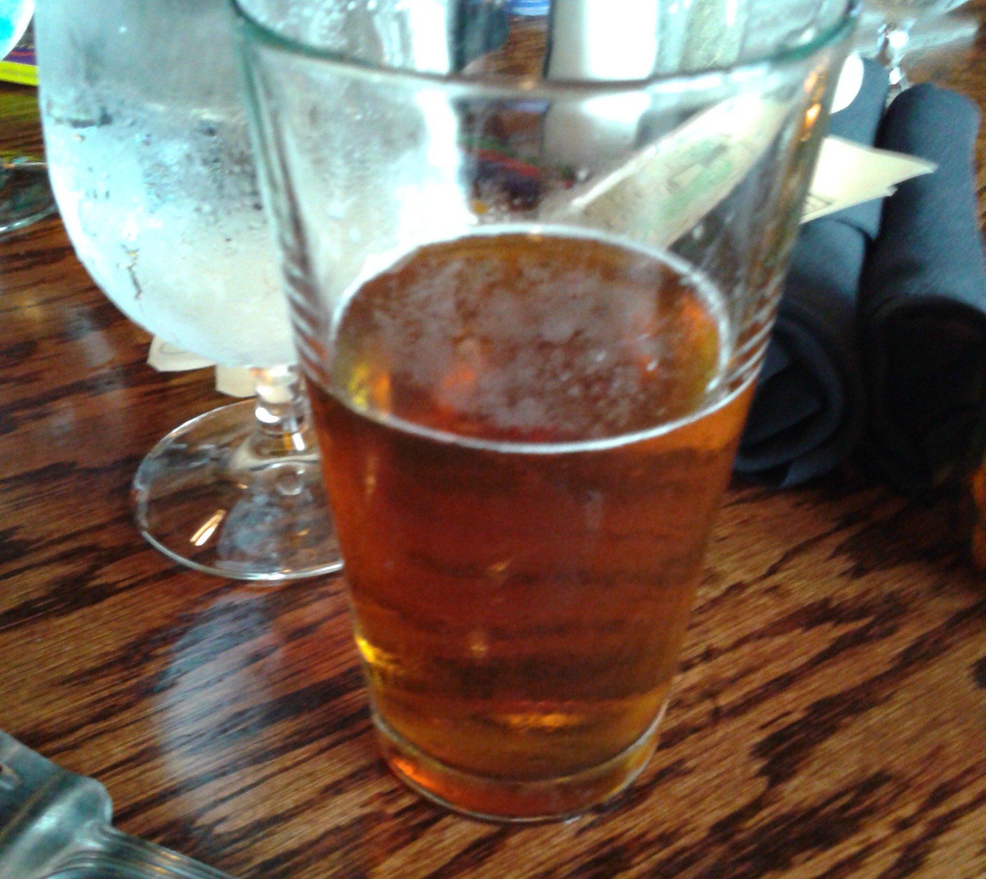 wisconsin beer