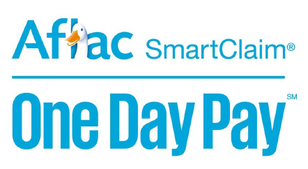 Aflac-same-day-pay