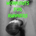 Core Strength for Runners – TOTR