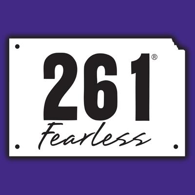 261fearlessbutton