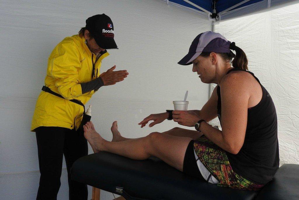 Nebraska massage