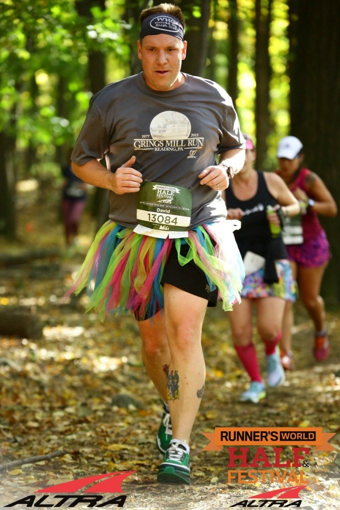 runners world half trail altra follow tutu