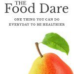 The Food Dare Review