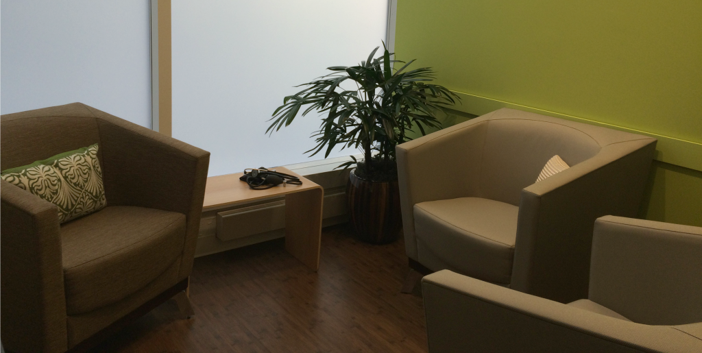 nava consult office