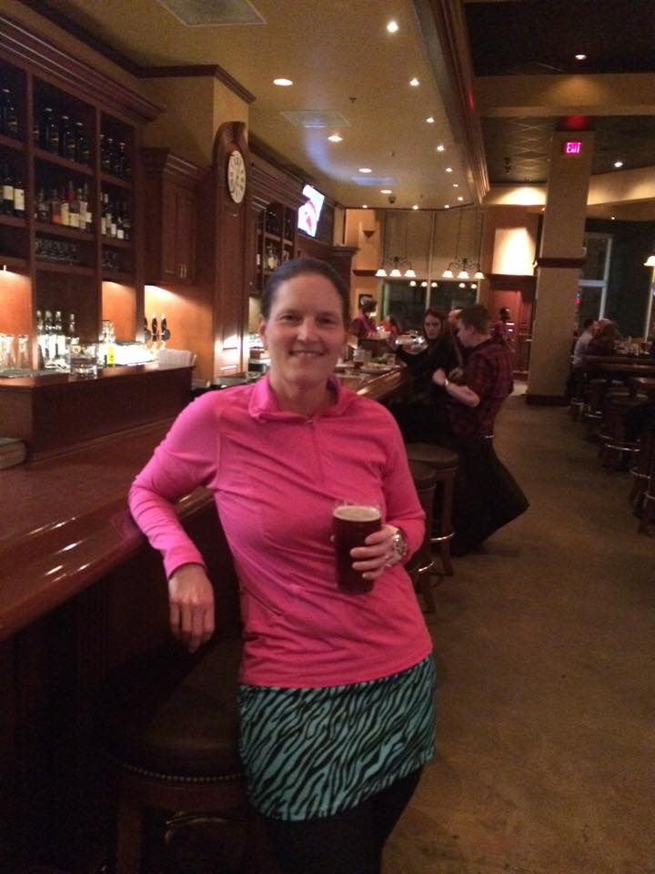 Brewery Run with Skirt Sports