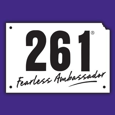 261-Fearless-Ambassador-SocMed-Profile