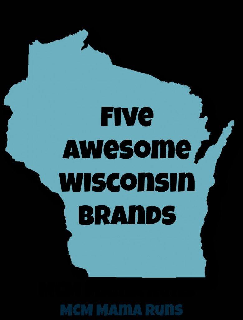 Wisconsin brands