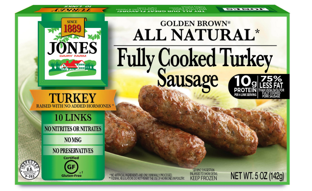 all-natural-golden-brown-turkey-sausage-links-5oz