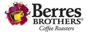 berres_brothers_logo_white