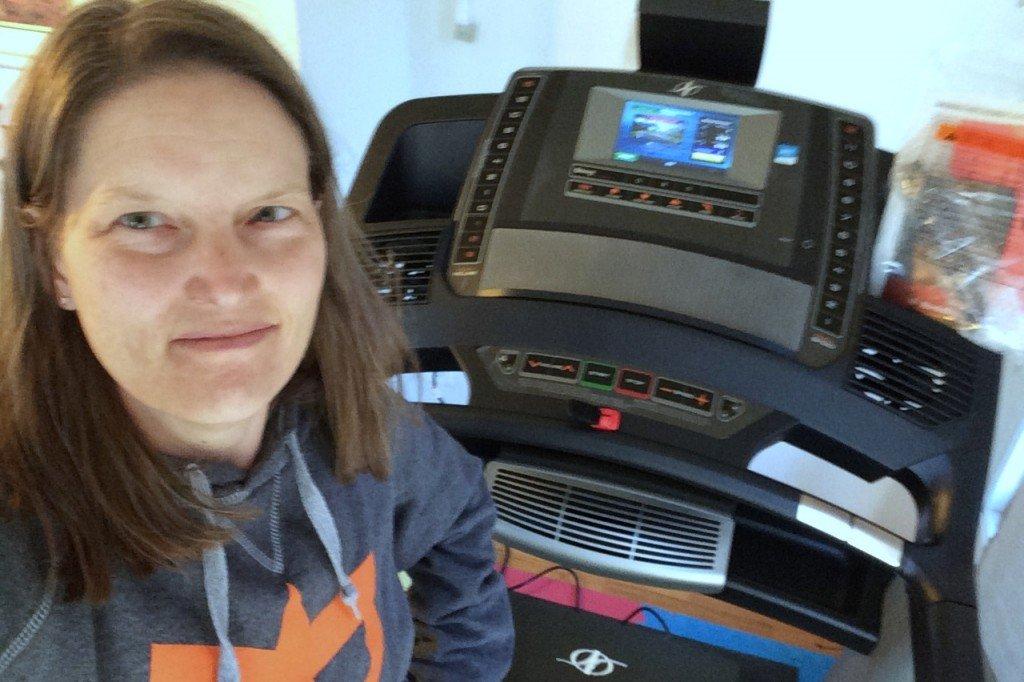 Nordictrack-1750-treadmill-console