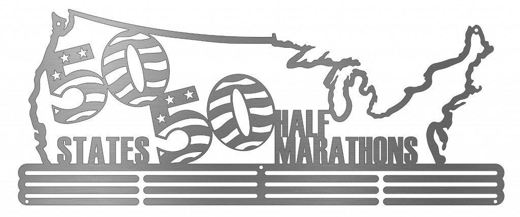 50-States-50-HALF-Marathons-m2Xqre (1)