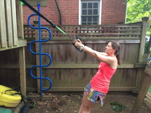 FE Strong Home Gym Trainer Review #trainbold