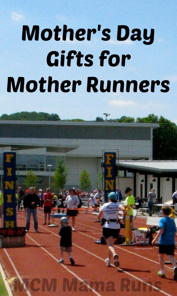 Mother's Day Gifts for Mother Runners