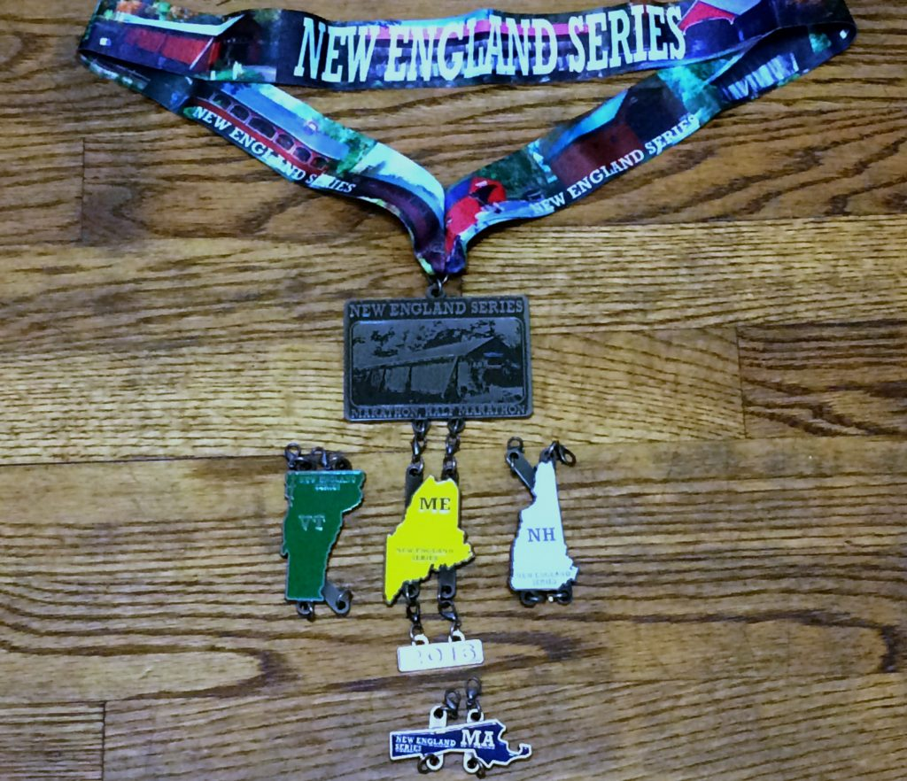 massachusetts medals