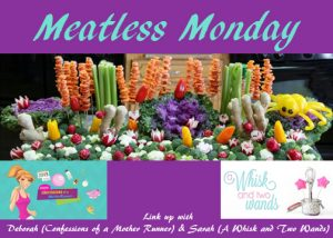 Meatless-Monday-copy3