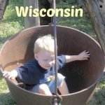 Five fun things to do with kids in Wisconsin