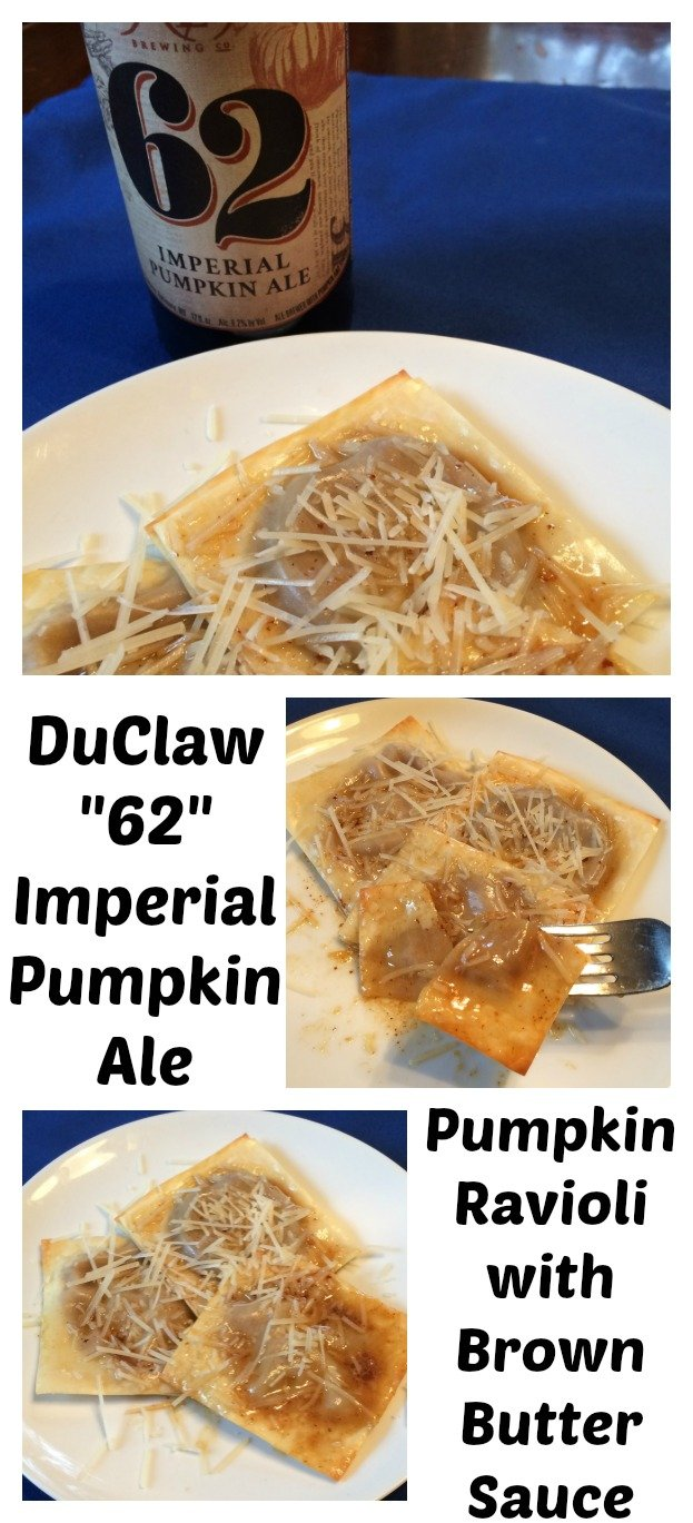 duclaw-62-imperial-pumpkin-ale-ravioli-pin