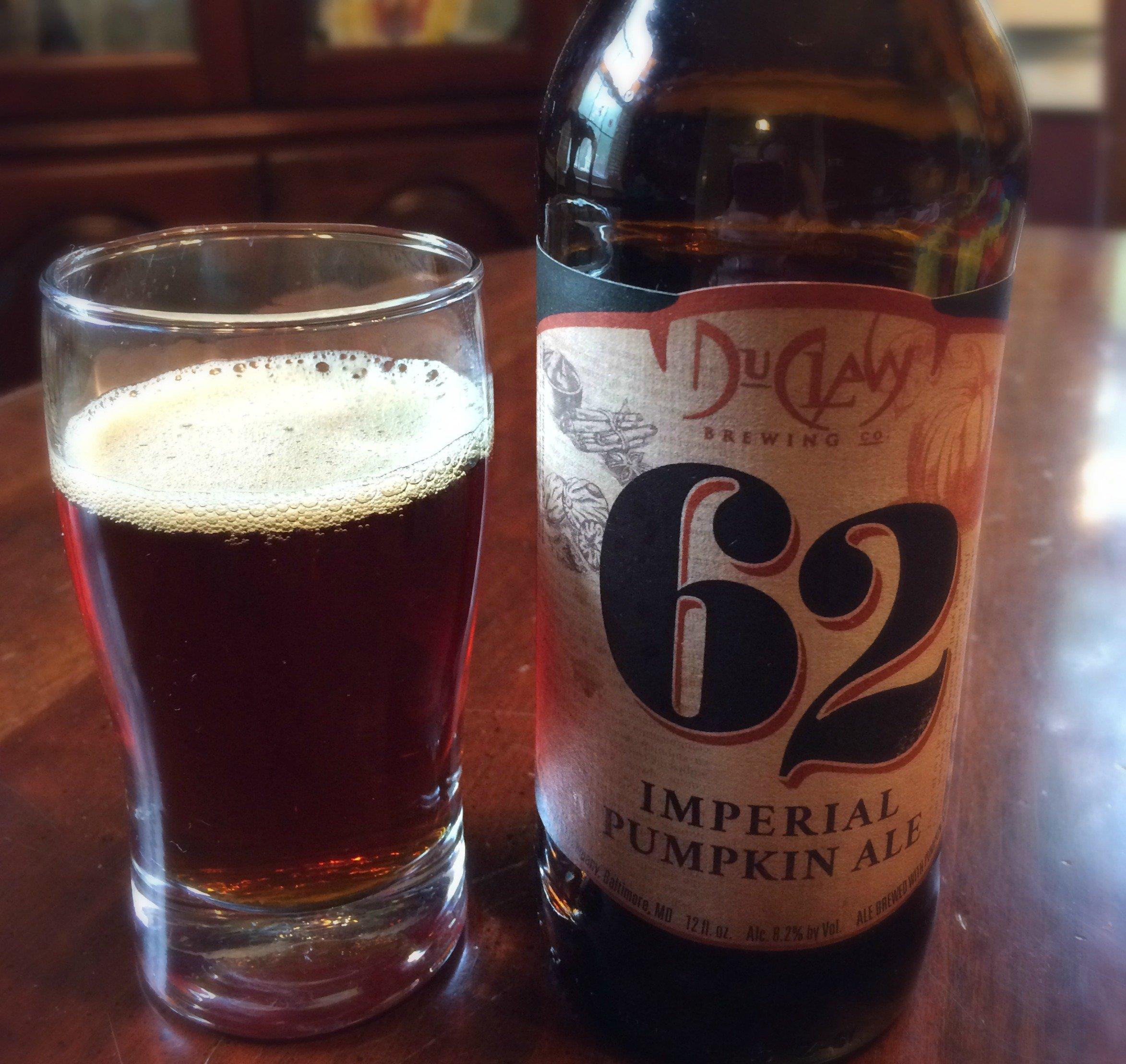 duclaw-62-imperial-pumpkin-ale