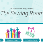 Skirt Sports Sewing Room: Pick your favorite!