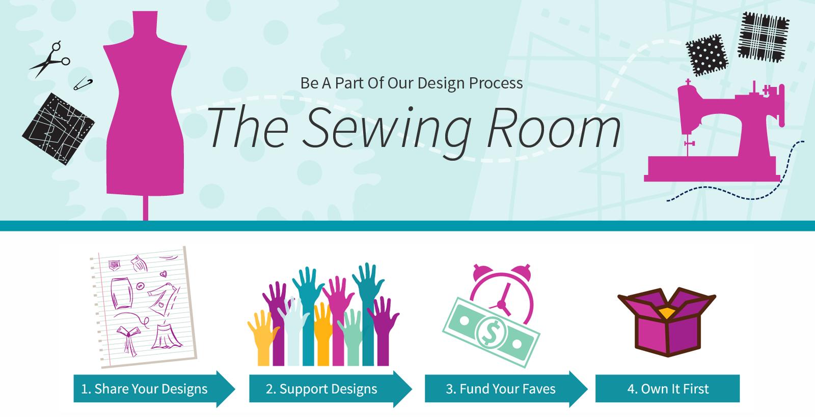 header_sewingroom_landingpage