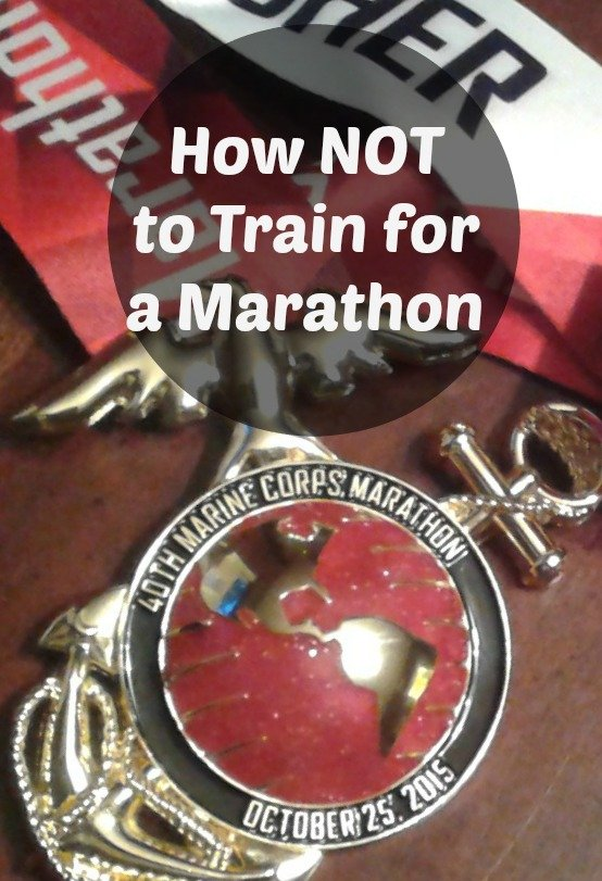 how-not-to-train-for-a-marathon