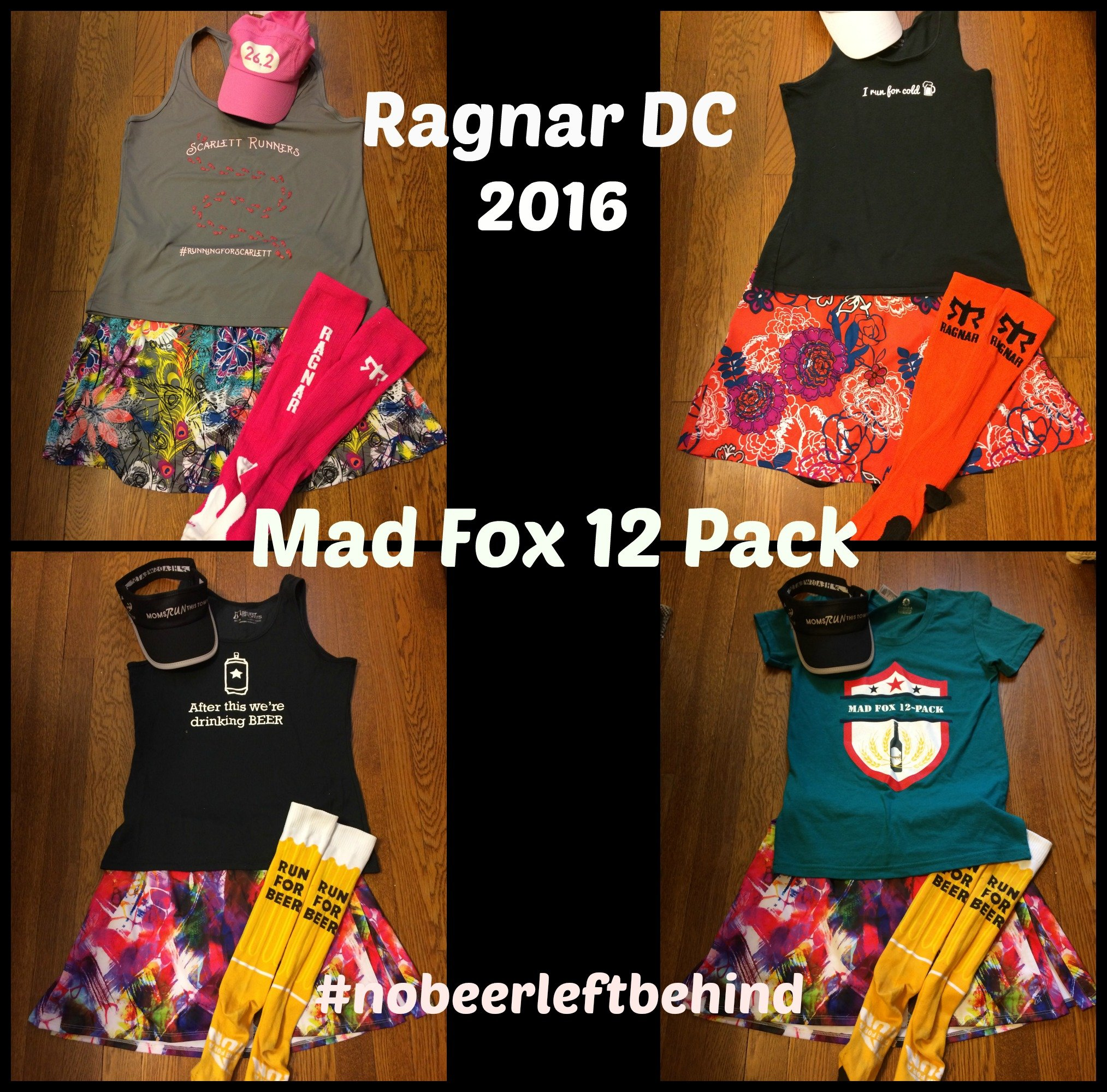 mad-fox-12-pack-ragnar-dc-2016