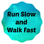 Best advice for high mileage running