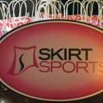 Skirt Sports Trunk Show: try on all the skirts!