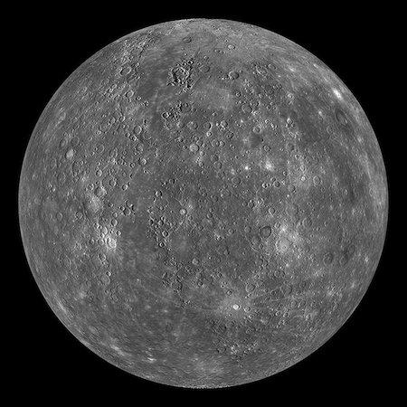 mercury3-en