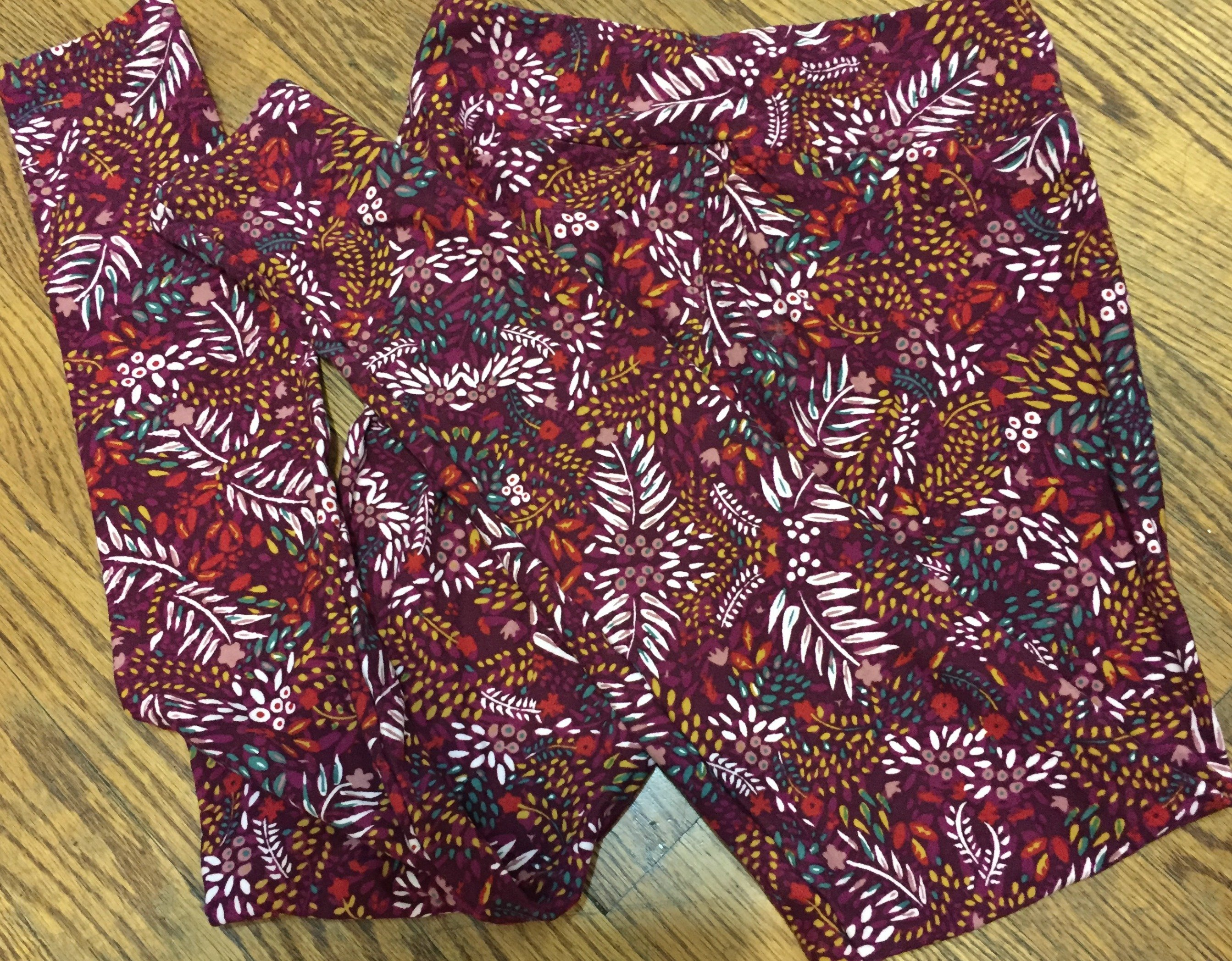 lularoe-leggings