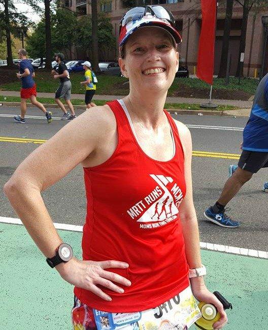 marine-corps-marathon-2016-mile-21