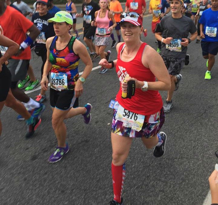 marine-corps-marathon-2016-mile-3