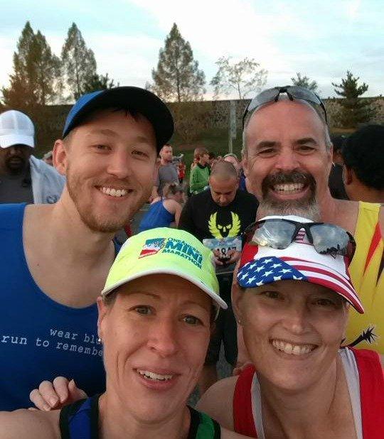 marine-corps-marathon-2016-ragnar-team