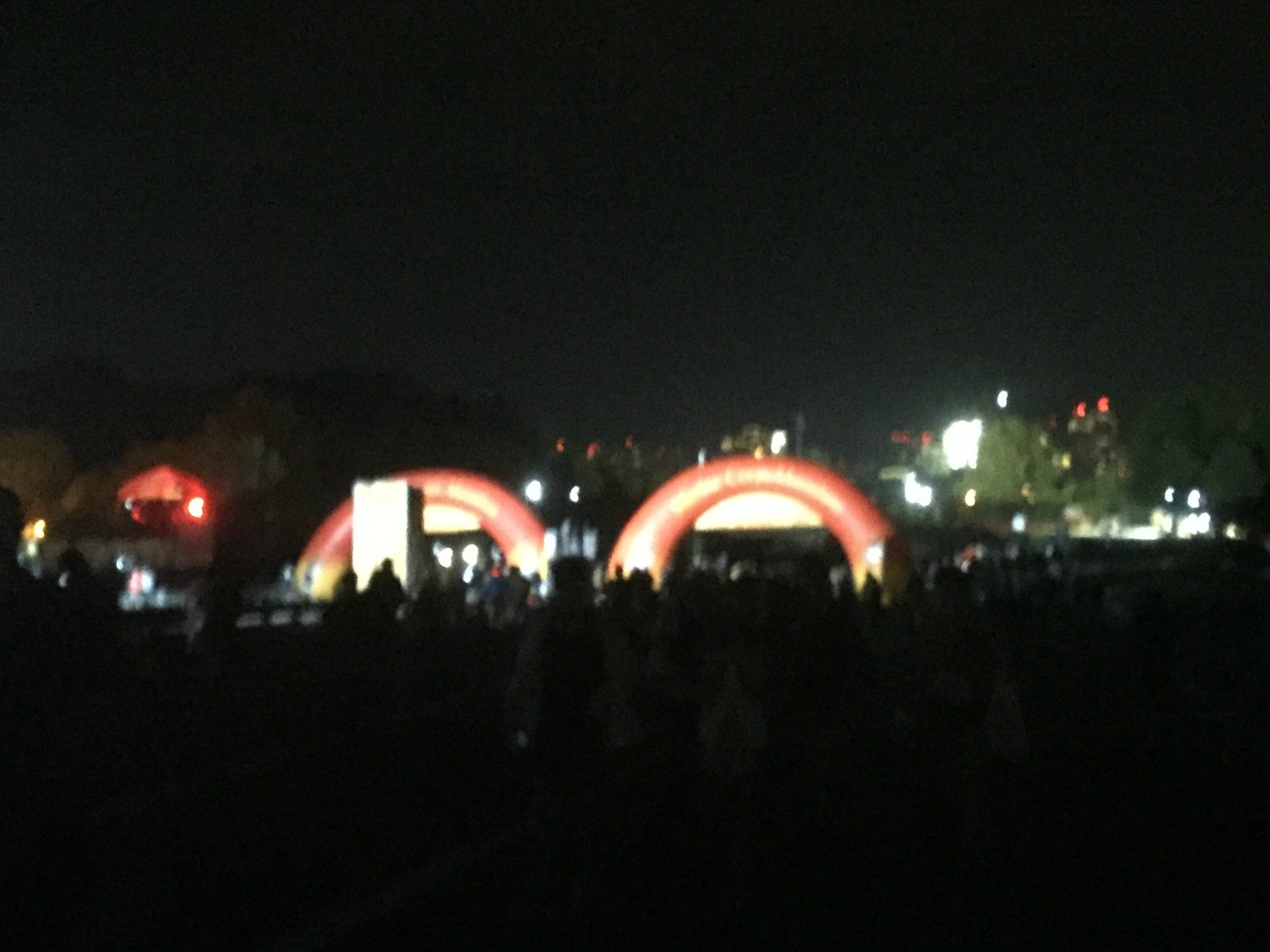 marine-corps-marathon-2016-dark-start