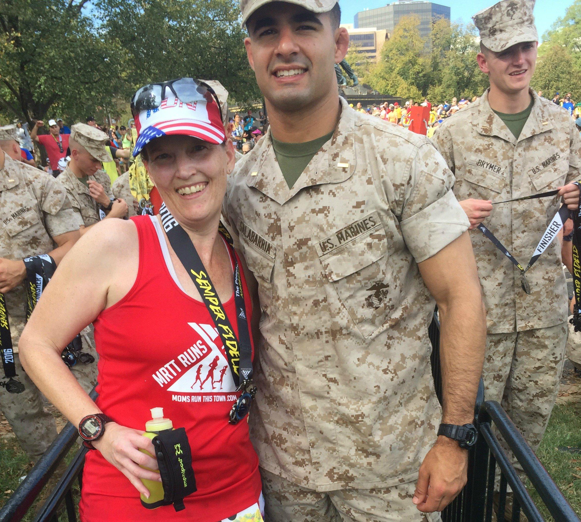 marine-corps-marathon-2016-finish