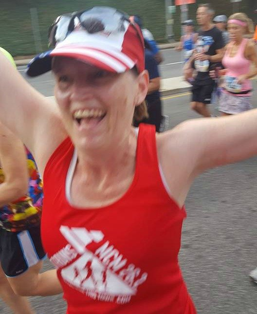 marine-corps-marathon-2016-happy