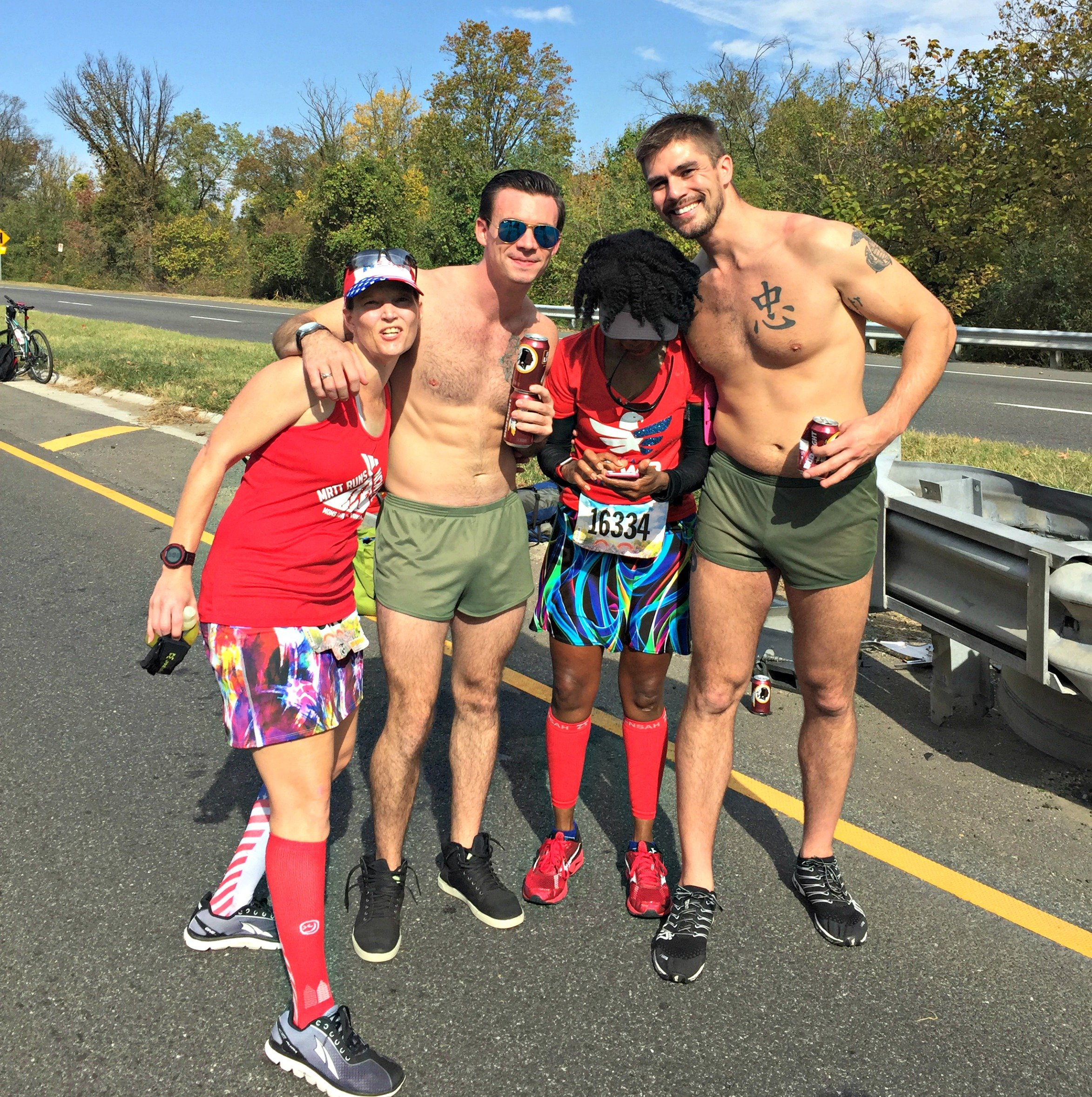 marine-corps-marathon-2016-silkies