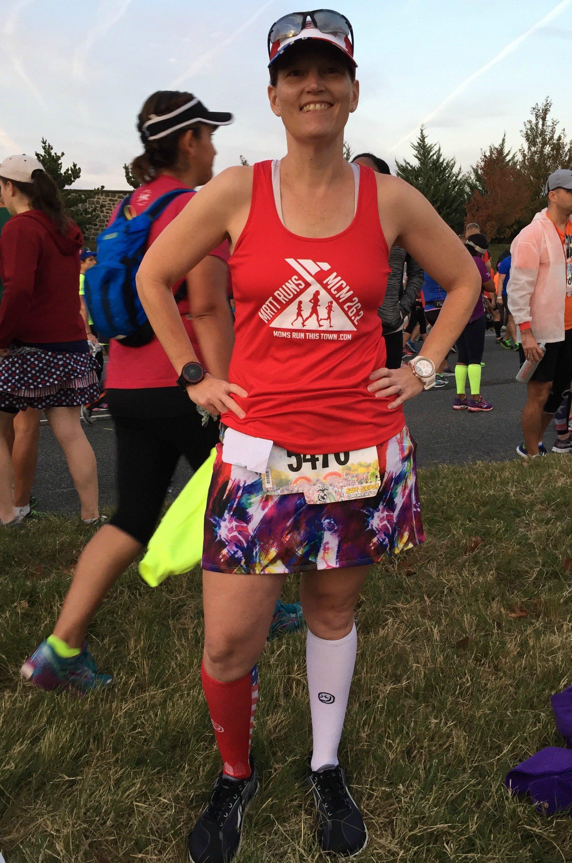 marine-corps-marathon-2016-start-outfit