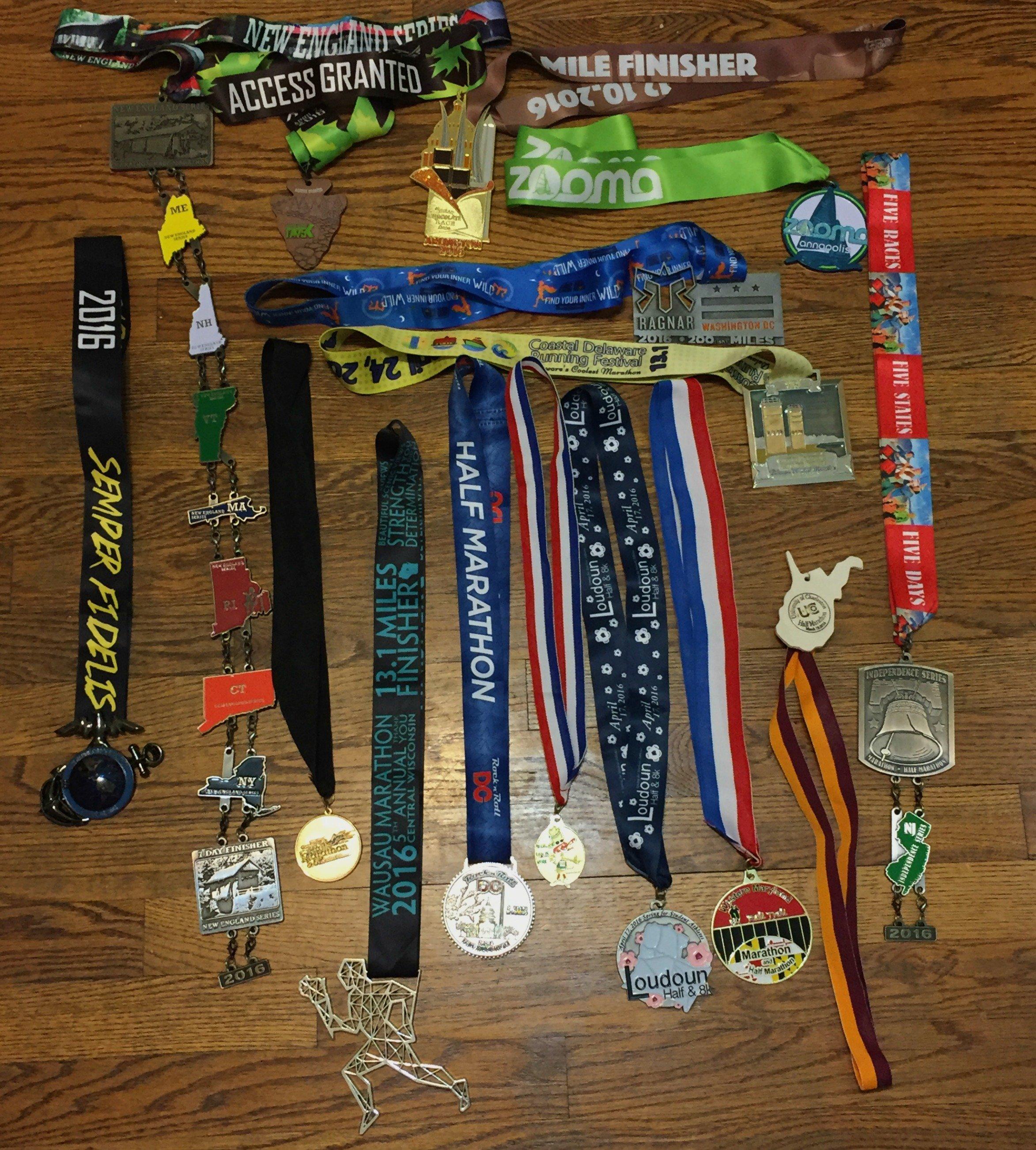 2016-medals