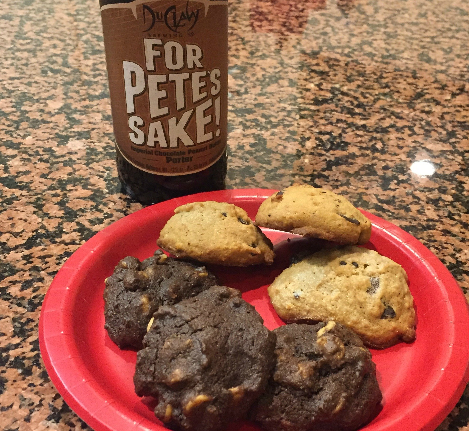 duclaw-for-petes-sake-cookies