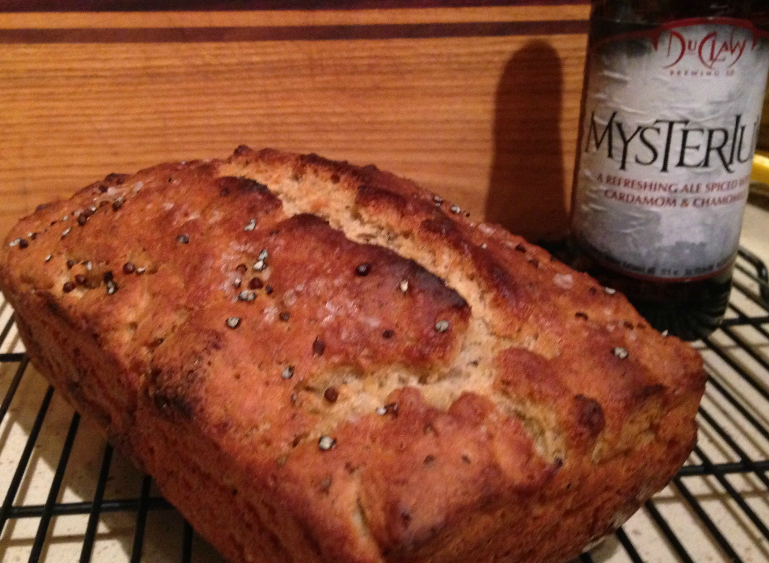 mysterium-bread
