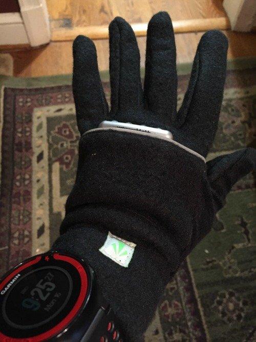 runlites-glove